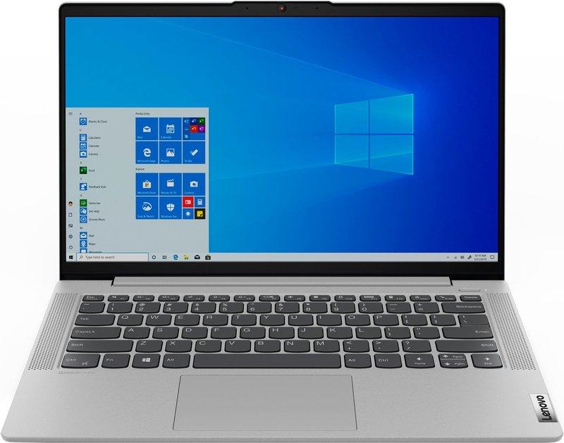 Продать Lenovo IdeaPad 5