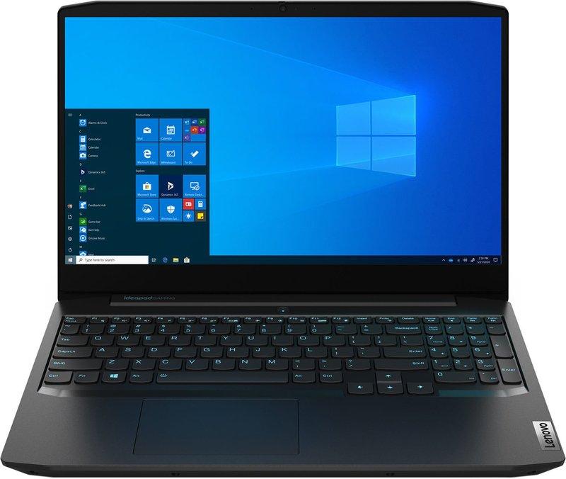 Продать Lenovo IdeaPad 3