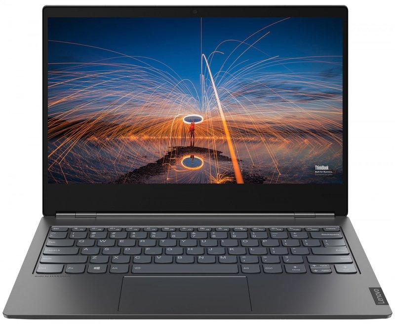Продать Lenovo ThinkBook Plus