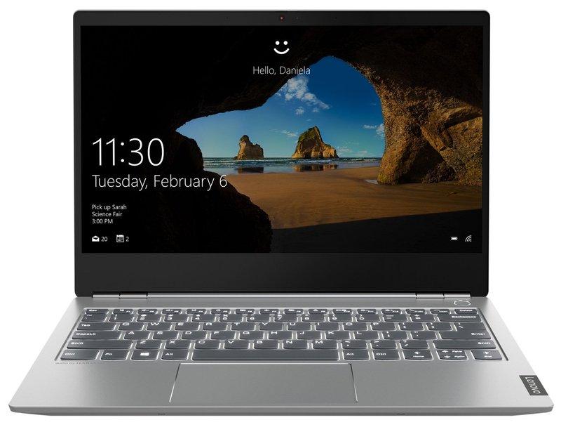 Продать Lenovo ThinkBook S