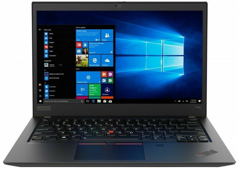 Продать Lenovo ThinkPad T