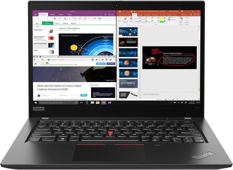 Продать Lenovo ThinkPad X