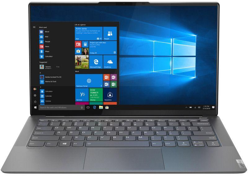Продать Lenovo Yoga 900