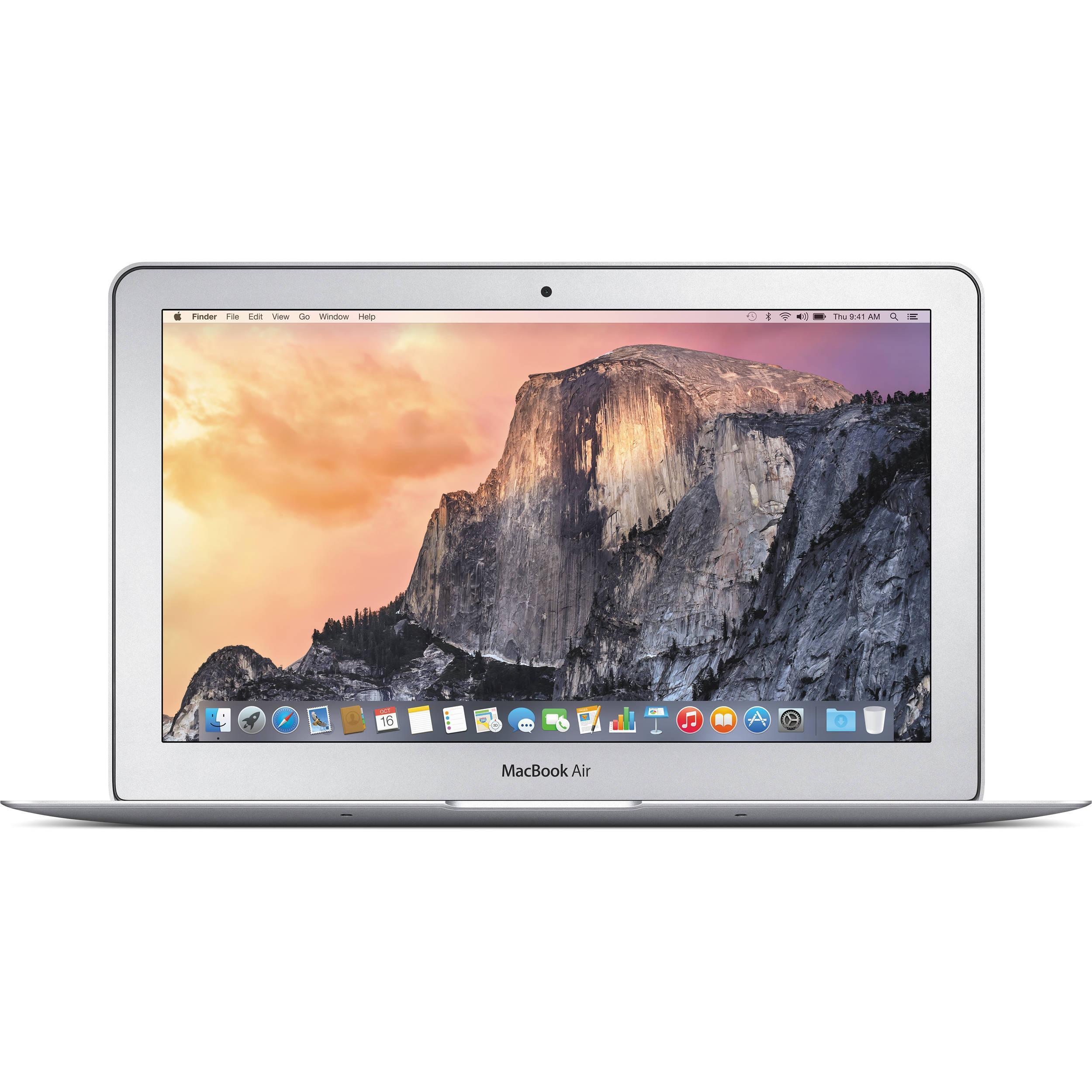 Продать macBook Air