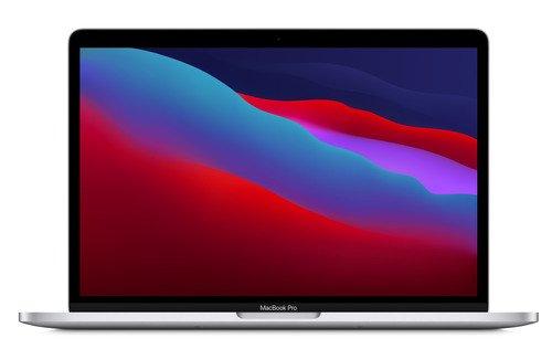 Продать MacBook Pro M1