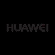 Продать Huawei