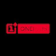Продать OnePlus