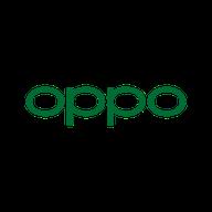 Продать oppo