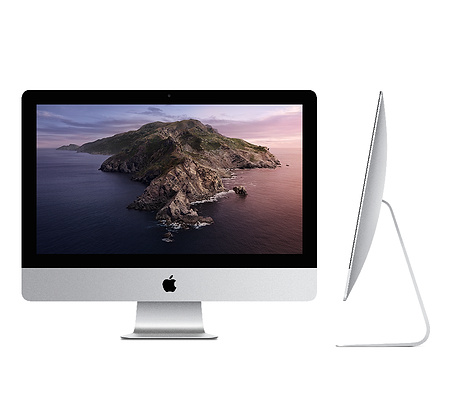iMac 21,5' 2019