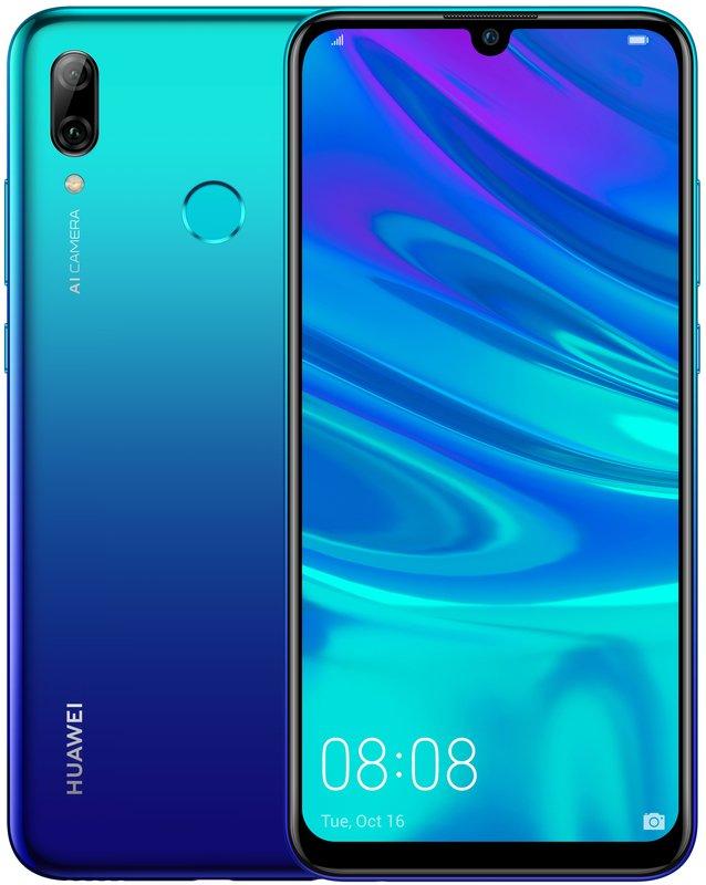 Huawei P Smart(2019)