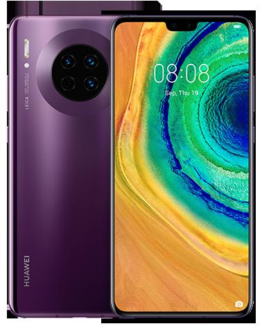 Продать Huawei Mate 30