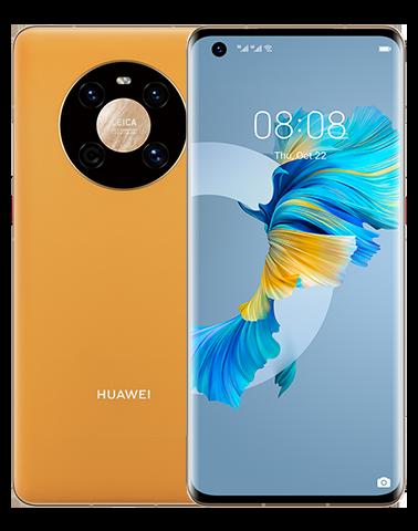 Продать Huawei Mate 40