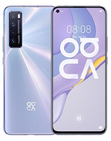 Продать Huawei Nova 7