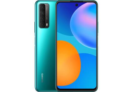 Продать Huawei P Smart(2021)