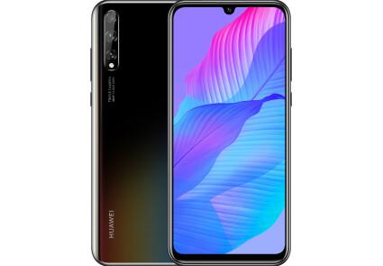 Продать Huawei P Smart S