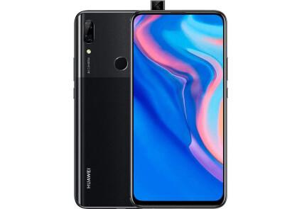 Продать Huawei P Smart Z