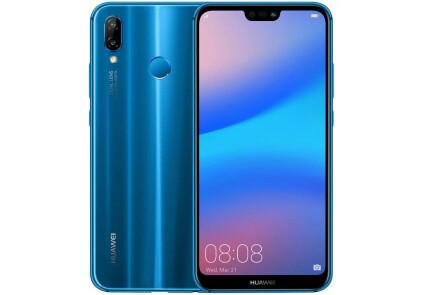 Продать Huawei P20 Lite