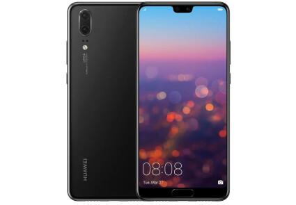 Продать Huawei P20