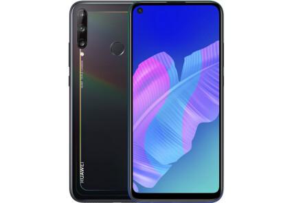 Продать Huawei P40 Lite