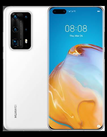Продать Huawei P40 Pro+