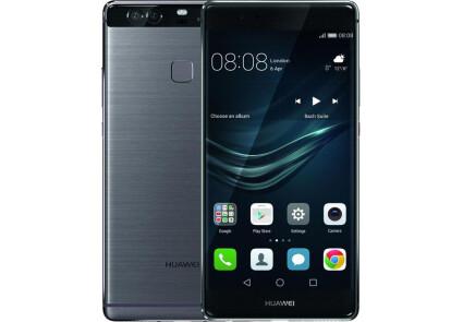 Продать Huawei P9 Plus