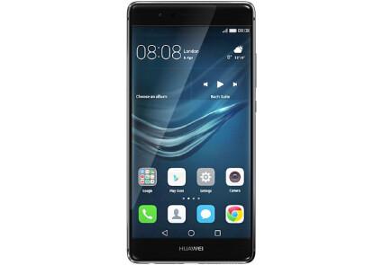 Продать Huawei P9