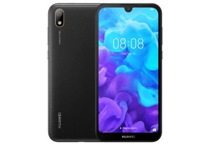 Продать Huawei Y5