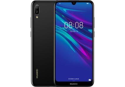 Продать Huawei Y6