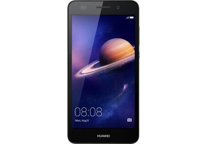 Продать Huawei Y6 II