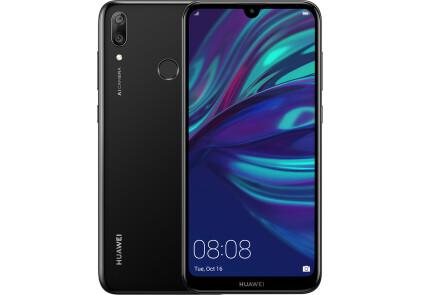 Продать Huawei Y7