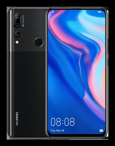 Продать Huawei Y9 Prime