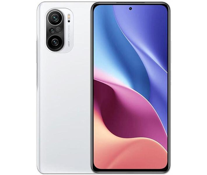 Продать Xiaomi Mi 11i