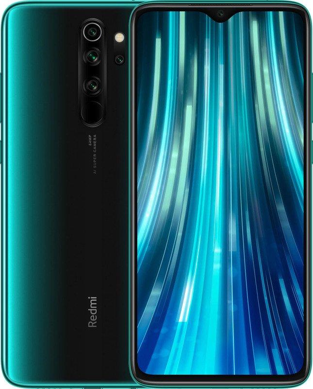 Продать Redmi Note 8 Pro