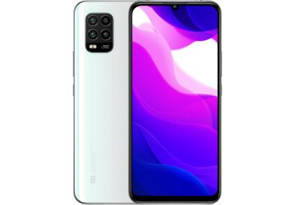 Продать Xiaomi Mi 10 Lite