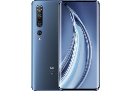 Продать Xiaomi Mi 10 Pro
