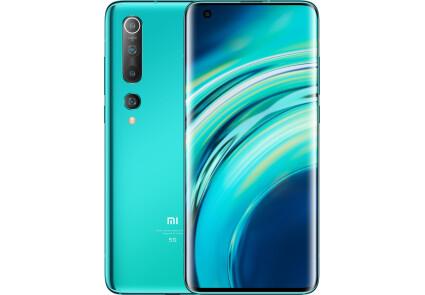Продать Xiaomi Mi 10
