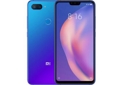 Продать Xiaomi Mi 8 Lite