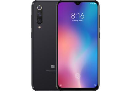Продать Xiaomi Mi 9 Se