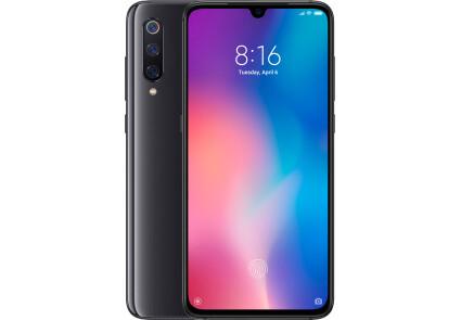 Продать Xiaomi Mi 9