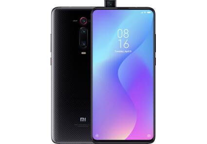 Продать Xiaomi Mi 9T