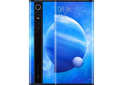 Продать Xiaomi Mi Mix Alpha