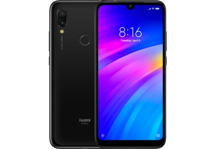 Продать Xiaomi Redmi 7