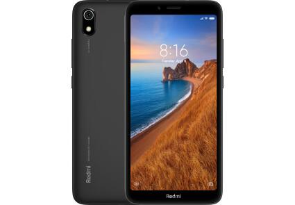 Продать Xiaomi Redmi 7a