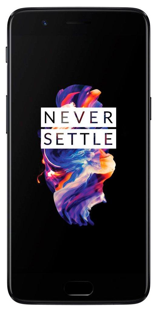 Продать OnePlus 5