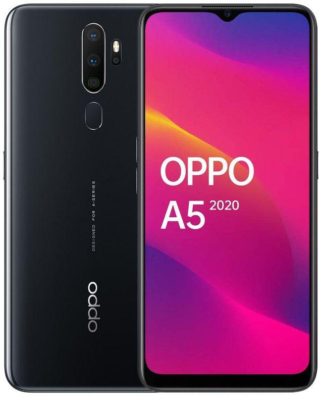 Продать OPPO A5