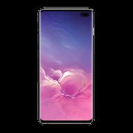 Продать Galaxy S10 Plus