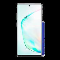 Продать Galaxy Note 10 Plus