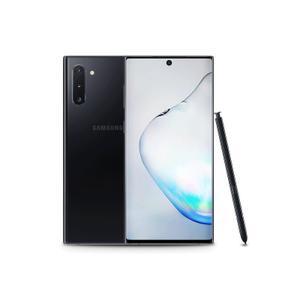 Продать Galaxy Note 10