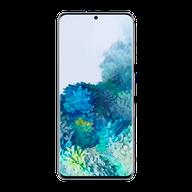 Продать Galaxy S20 Plus