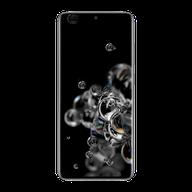 Продать Galaxy S20 Ultra